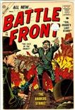 Battlefront #45