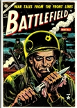 Battlefield #11