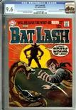 Bat Lash #5