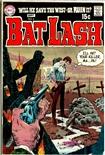 Bat Lash #6