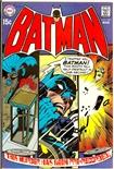 Batman #220