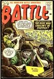 Battle #59