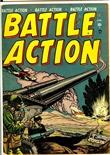 Battle Action #2