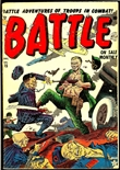 Battle #15