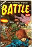 Battle #27