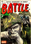 Battle #34