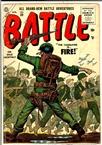 Battle #39