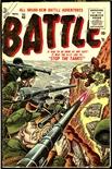 Battle #43