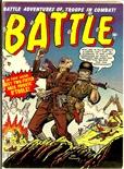 Battle #4
