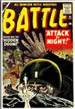 Battle #63