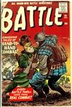 Battle #69