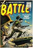 Battle #42