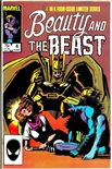 Beauty and the Beast #4