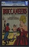 Buccaneers #19