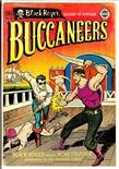 Buccaneers #12
