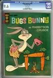Bugs Bunny #106
