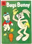 Bugs Bunny #53