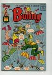 Bunny #15