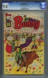 Bunny #17