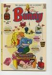 Bunny #20