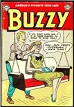 Buzzy #50