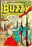 Buzzy #52
