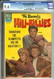 Beverly Hillbillies #5