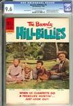 Beverly Hillbillies #6