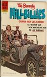 Beverly Hillbillies #2