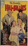 Beverly Hillbillies #3