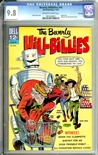 Beverly Hillbillies #10