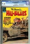 Beverly Hillbillies #17
