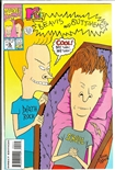 Beavis and Butt-Head #2