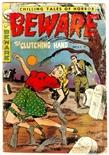 Beware #14 (#2)