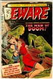 Beware #16 (#4)