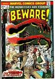 Beware #6