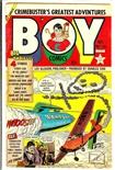 Boy Comics #104