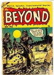 Beyond #29