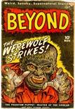 Beyond #1
