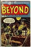 Beyond #23
