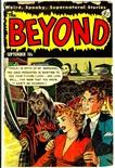 Beyond #15