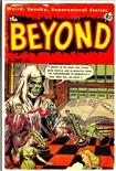 Beyond #16