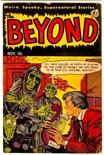 Beyond #17