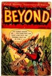 Beyond #18