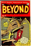 Beyond #20