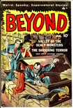 Beyond #2