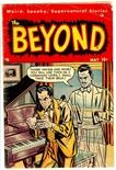 Beyond #4