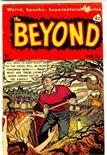Beyond #12