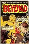 Beyond #11