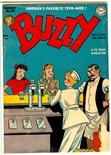 Buzzy #19